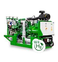Hydrogen_engine